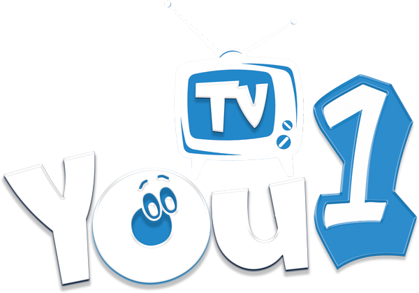 youtvone Logo