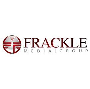 FrackleMedia