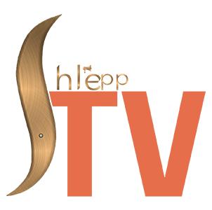 Shlepp-tv