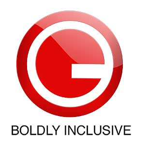 boldly-inclusive