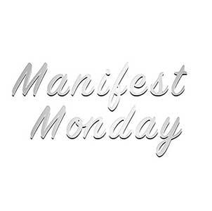 manifest-monday