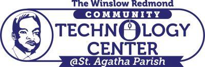 winslow logo
